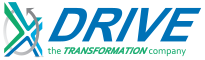 Drive, The Transformation Company